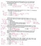 solusi_Latihan-UB2_X-1