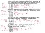 solusi_Latihan-UB2_X-2