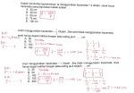 solusi_Latihan-UB2_XII-2