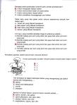 8-IMG_0004-biofis (Large)